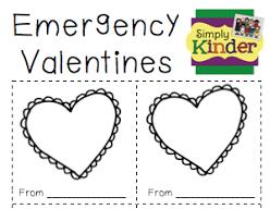 Filling Your Hearts Blog Hop
