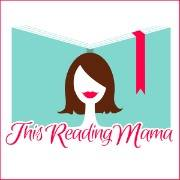 This Reading Mama - a great Facebook fan page to follow for kindergarten teachers! Check out who else is on the list.