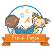Pre-K Pages - a great Facebook page to follow for kindergarten teachers. Check out who else is on our list!