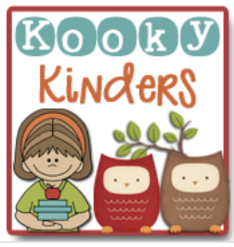 Kindergarten Teachers to follow on Instagram - Kooky Kinders