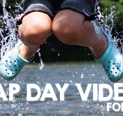 Leap Year Videos for Kids