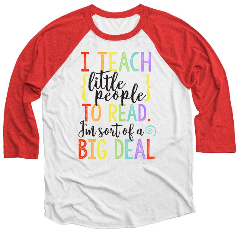 Real Men Marry Kindergarten Teachers Tee Shirt Design Long Sleeve Shirt