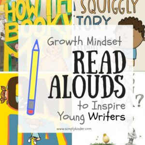 growth-mindset-read-alouds-kinder-800x800