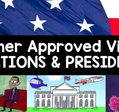 Election Videos