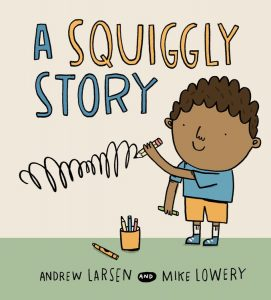 a-squiggly-story-cover