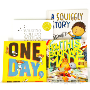 growth-mindset-read-alouds