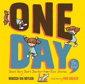 one-day-the-end-cover