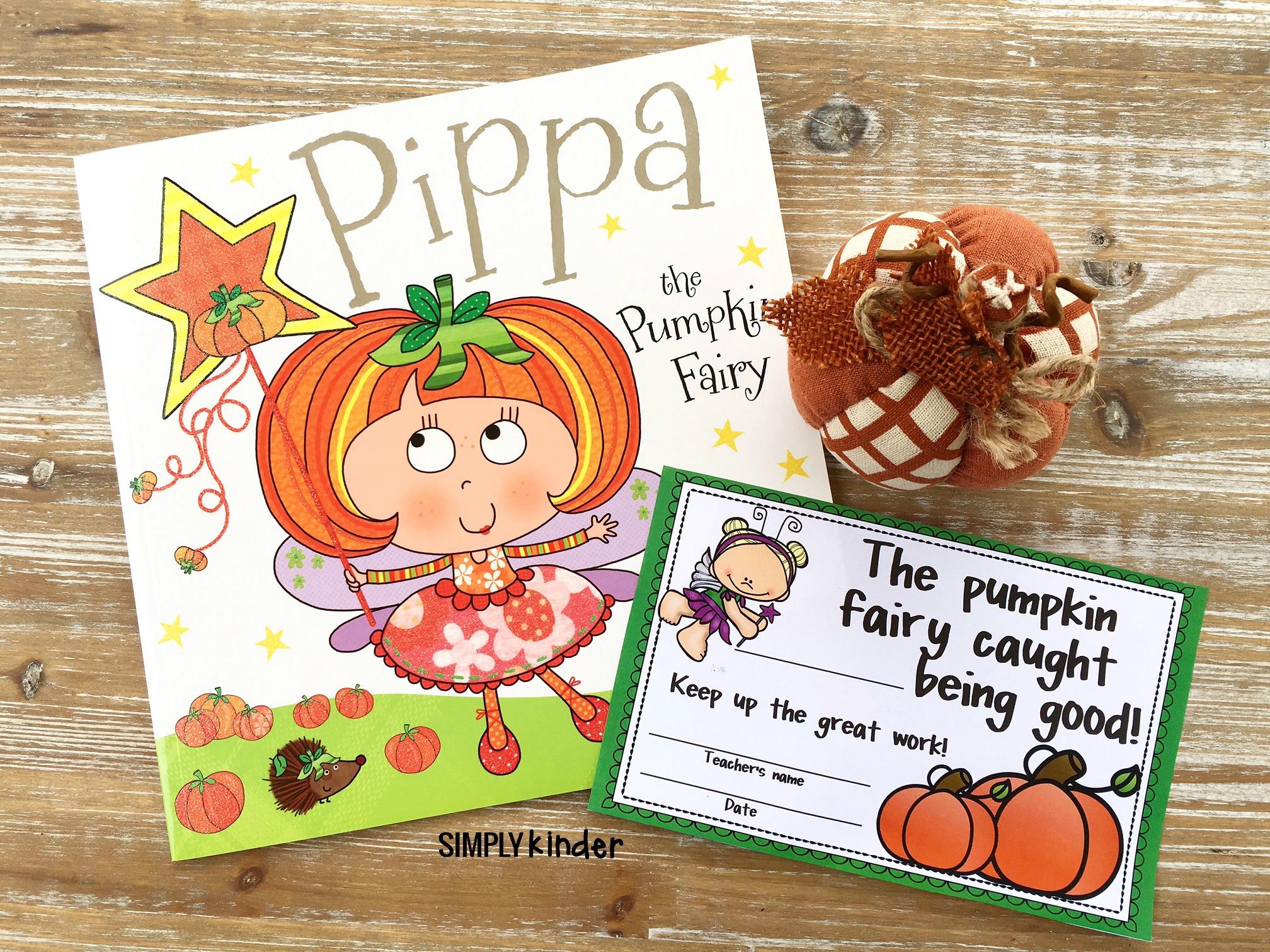pippa-the-pumpkin-fairy-2