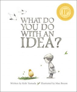 what-do-you-do-with-an-idea-cover