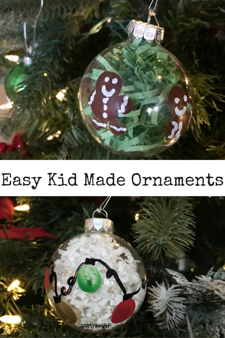 easy-kid-made-ornaments