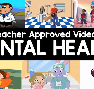 Dental Health Videos