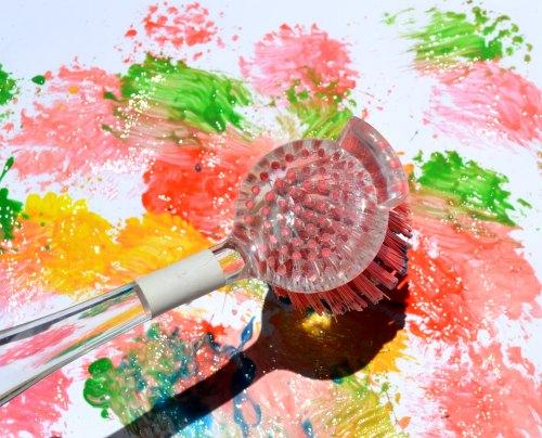 process art fans image 2