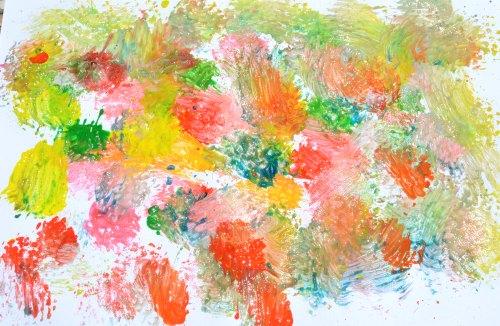 process art fans image 3