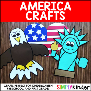 America Crafts