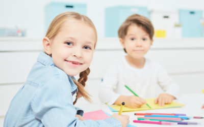 How to Teach Sight Words: Tips For Kindergarten Teachers